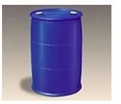 供应湖南长沙聚羧酸高性能减水剂母液