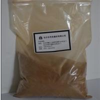 湖南萘系高效减水剂,萘系减水剂母料厂家