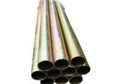 供应优质金属穿线管