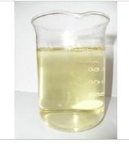 供应聚羧酸减水剂