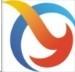 武汉安德盛科技有限公司市场三部