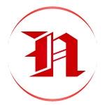 沈阳诺德尔自动化科技有限公司