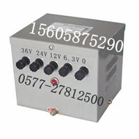 供应JMB-1000VA照明行灯变压器