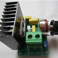供应大功率风机调速器、交流万能调