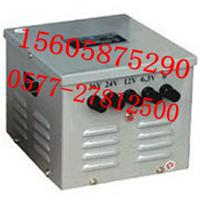 供应JMB-5000VA/JMB-5KVA行灯变压器
