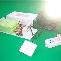 DF168H50 90W大功率工矿灯 LED应急电源盒