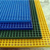 供应玻璃钢制品加工