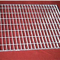 沟盖钢格栅哪家的质量更可靠