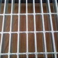 供应沟盖钢格栅哪家的质量更可靠