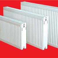 供应 恩玛克(土耳其)进口 钢制板式 散热器