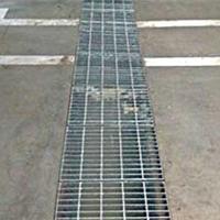 供应平台钢格板价格