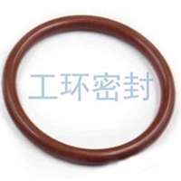 ��ϩ����O��Ȧ|ACM O-rings����