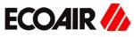 美瑞科机电设备有限公司