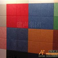 环保墙体吸引材料