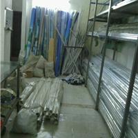 深圳市恒佳窗帘制品装饰有限公司