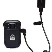 DSJ-Z5高清执法记录仪招商