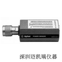 E9323A峰值功率计传感器