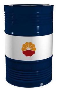 供应昆仑46号冷冻机油