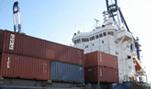 供应海运整箱3