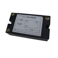 UV灯触发器 1000W-3500W UV灯触发器