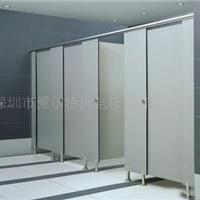 供应厕所间隔板、厕所隔间板、厕所隔间系统