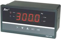供应SWP-C803,XWP-S803,-C803数显控制仪