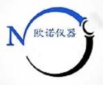 郑州欧诺科技有限公司