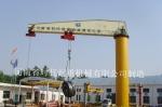 河南省时代起重机械有限公司