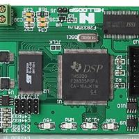 DS2431解密