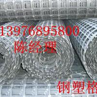 海口哪有卖钢塑格栅价格最低质量多少钱一米