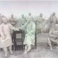 北京拉斐尔雕塑!专业雕塑制作厂家!