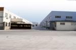 尼岛机电(上海)有限总公司