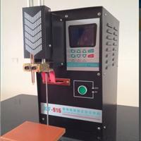 供应18650电池点焊机手机电池点焊机
