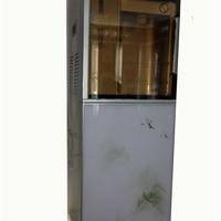 涡轮式加强型冷胆无毒净饮机 3秒速热SY-LD4系列饮水机