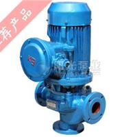 供应GW型无堵塞砂浆泵产品