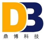 江阴市鼎博科技有限公司