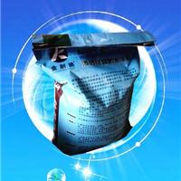 渗透结晶防水材料十大品牌