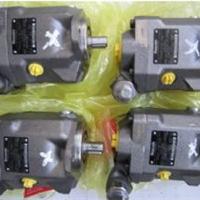 供应REXROTH变量柱塞泵A10V系列
