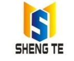 广州圣特电梯配件有限公司