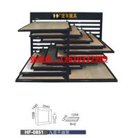 供应大理石展示柜,地面砖展柜