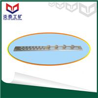 新型加强复合型电缆挂钩