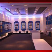 供应舞台设计及布置、企业展厅博物馆设计