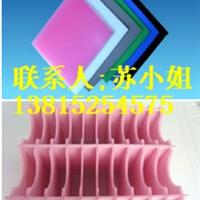 供应太仓PP钙塑板 太仓塑胶钙塑板