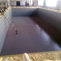 90吨块冰机价格节能型方案设计(专业厂家