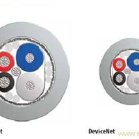 供应DeviceNet总线电缆