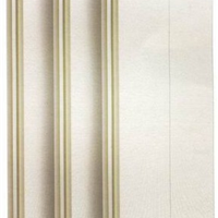 广东佛山市菱镁复合隔墙板有限公司