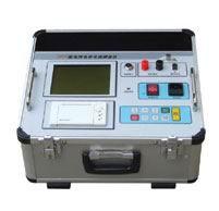 配电网电容电流测试仪,电容电流测试仪厂家