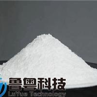 供应硅胶专用硅微粉