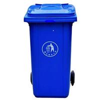 供应郴州垃圾桶首选美天环保