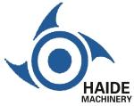 海德机械制造有限公司